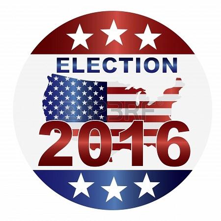 USA ELEZIONI PRESIDENZIALI 2016, LE PRIMARIE NEL NEW HAMPSHIRE, VITTORIE PER DONALD TRUMP E BERNIE SANDERS