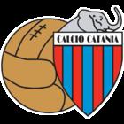 CALCIO LEGA PRO 2015-16 GIRONE C, 34? GIORNATA: CATANIA, VINCERE E SPERARE